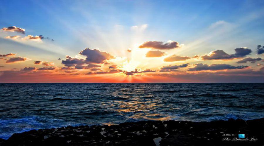 Persian Gulf (3)