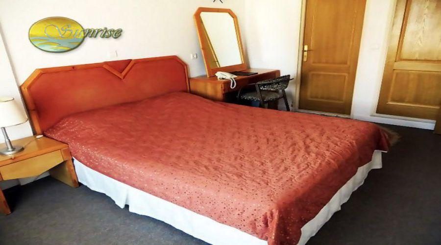 Sunrise Hotel Kish