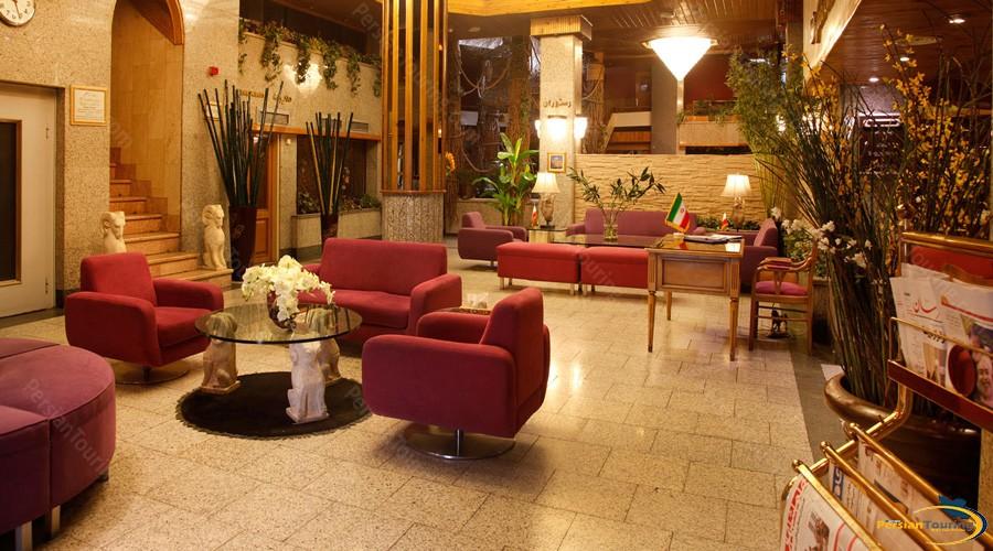amir-hotel-tehran-2