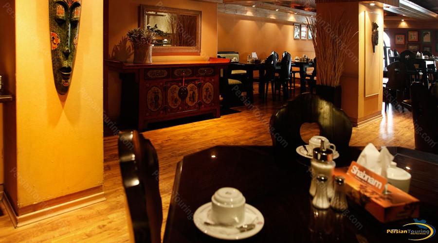 amir-hotel-tehran-6