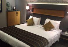amir-hotel-tehran-double-1