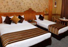 amir-hotel-tehran-triple-1