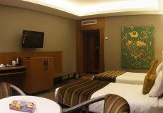 amir-hotel-tehran-twin-4