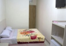 arad-hotel-tehran-double-room-2