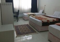 arad-hotel-tehran-quadruple-room-1