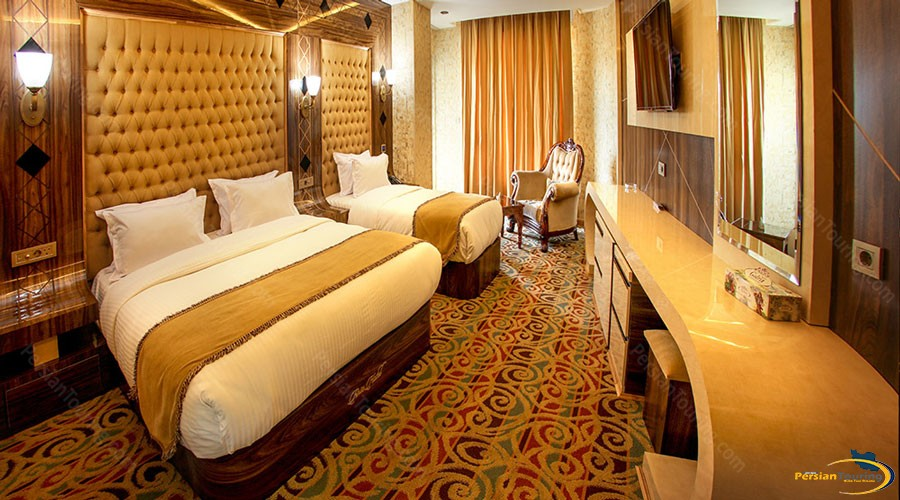 aria-hotel-urmia (3)