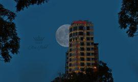 aria-hotel-urmia (8)