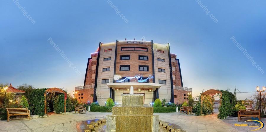 atlas-hotel-isfahan-10