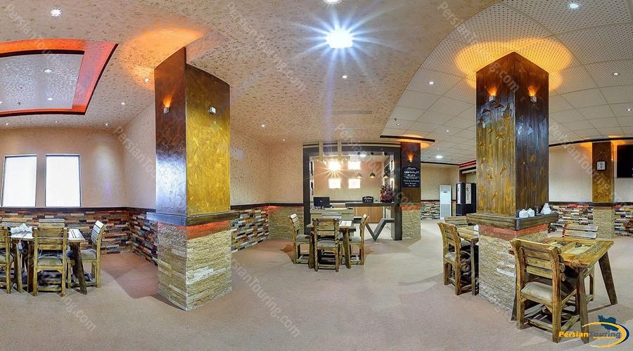 atlas-hotel-isfahan-4