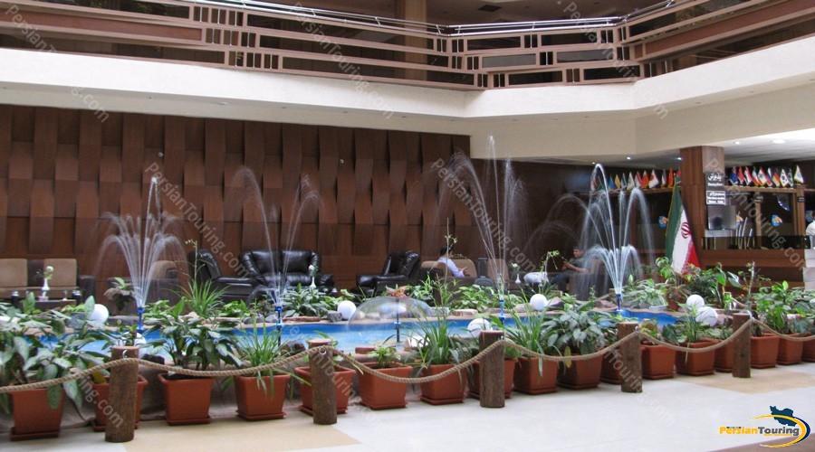 atlas-hotel-isfahan-7