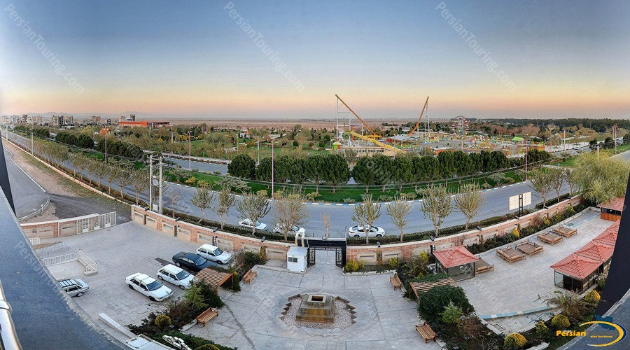 atlas-hotel-isfahan-9