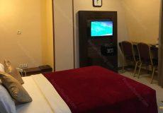atlas-hotel-isfahan-double-room 1