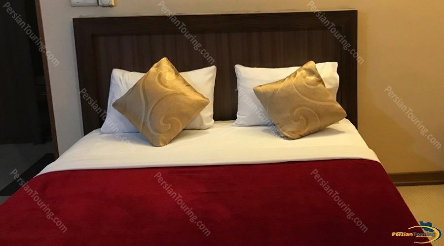 atlas-hotel-isfahan-double-room-2