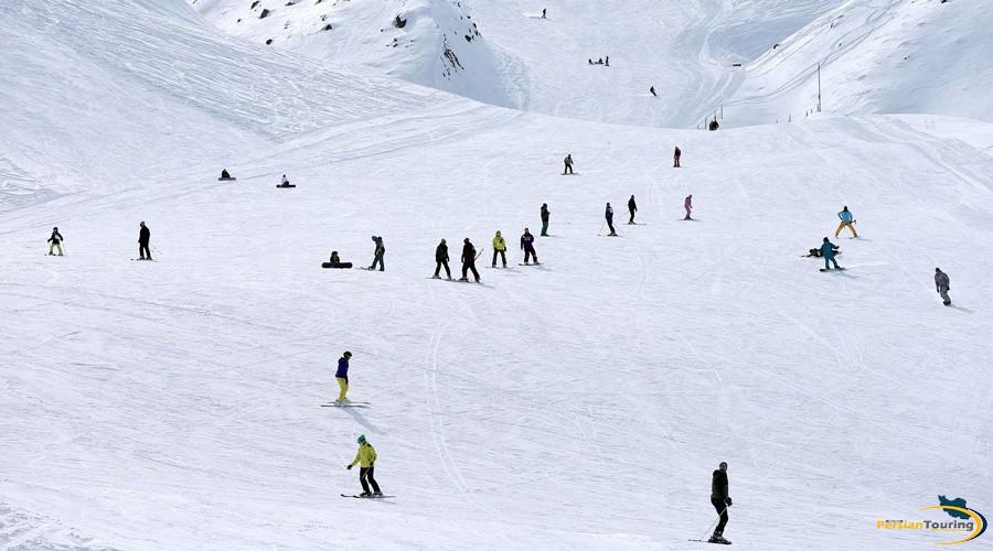 dizin-ski-resort-1