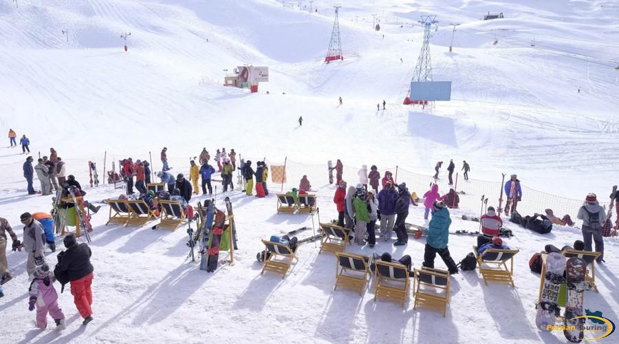 dizin-ski-resort-10
