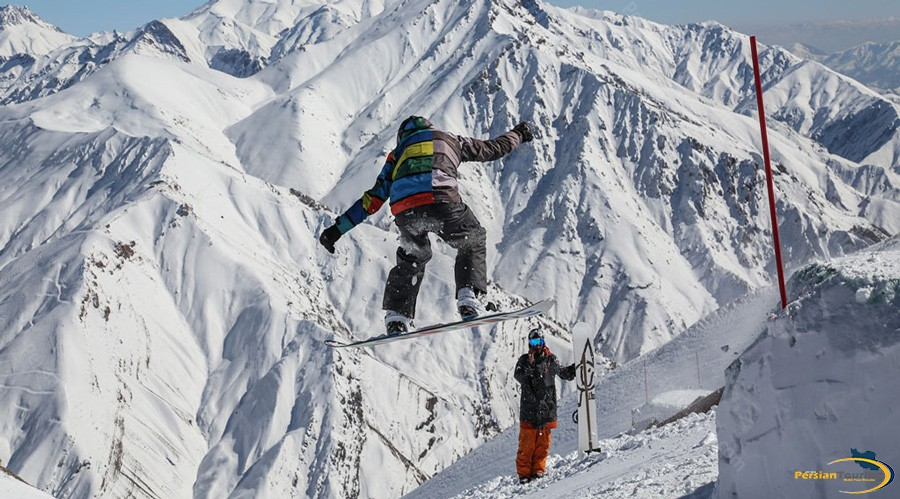 dizin-ski-resort-6