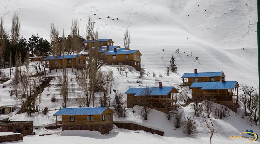 dizin-ski-resort-8
