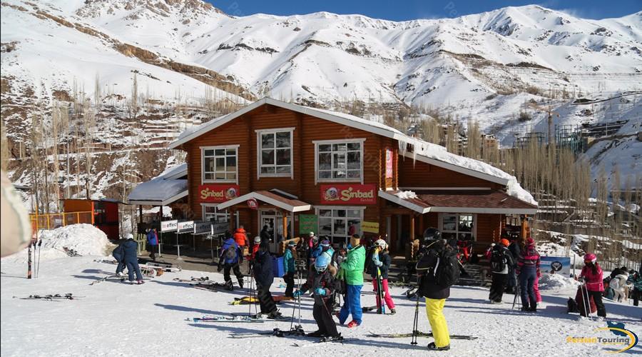dizin-ski-resort-9