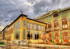 golestan-palace-1-4