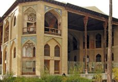 hasht-behesht-palace-right-side