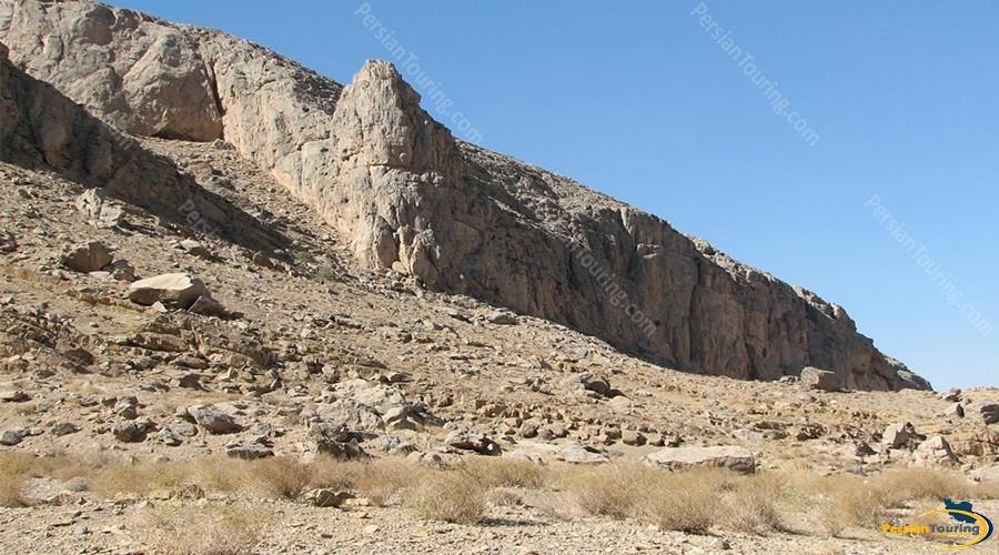 kolah-ghazi-national-park-5