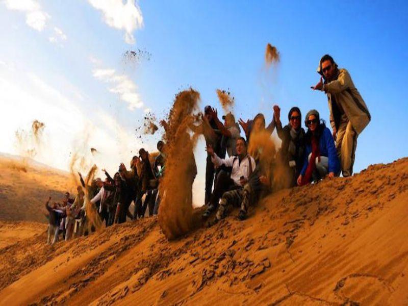 maranjab desert (1)