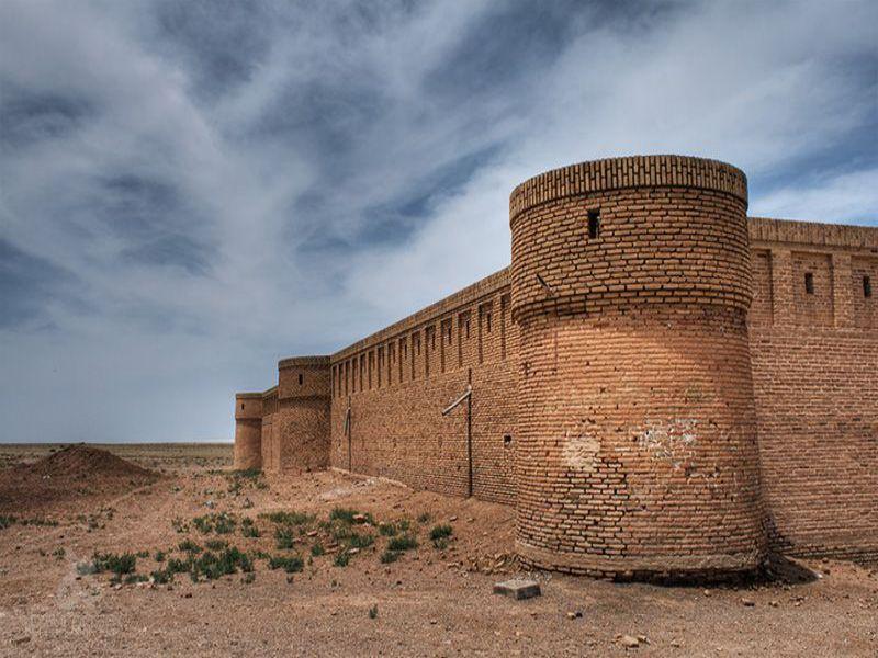 maranjab desert (2)
