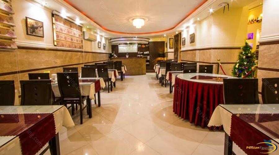 markazi-hotel-tehran-11