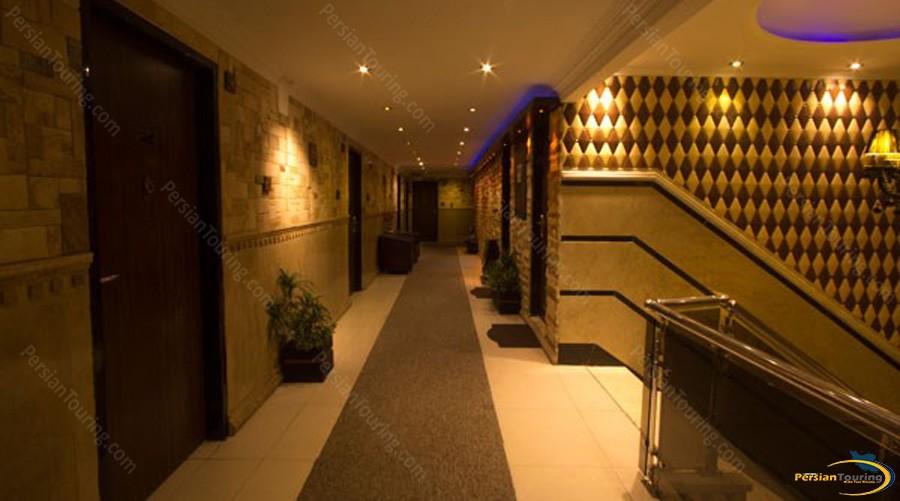 markazi-hotel-tehran-3