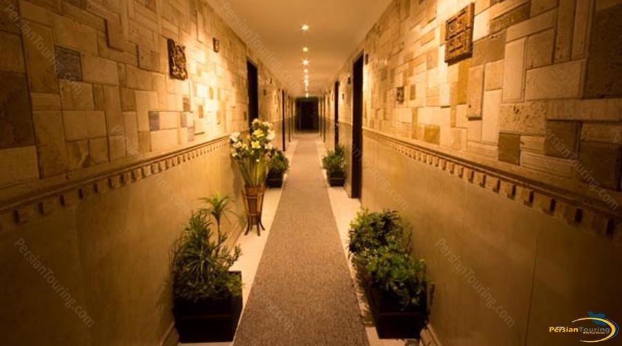 markazi-hotel-tehran-4