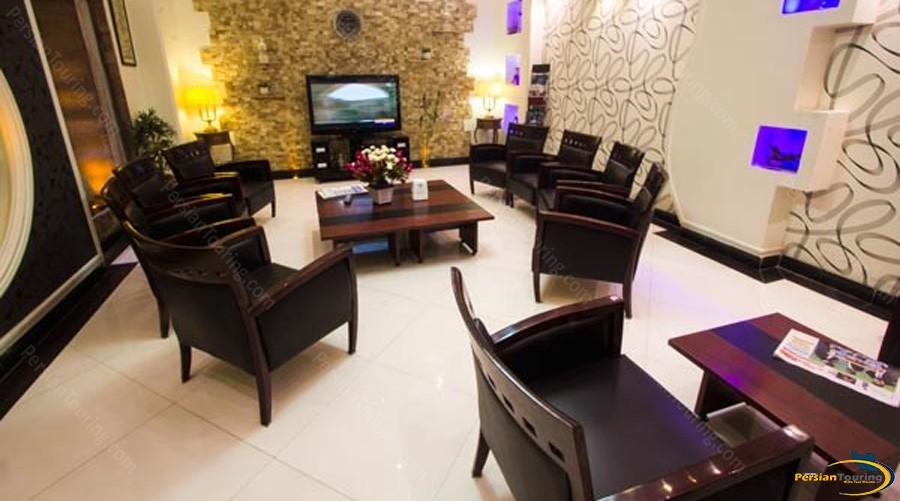 markazi-hotel-tehran-6