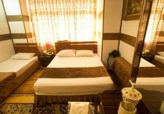 markazi-hotel-tehran-triple-room-1