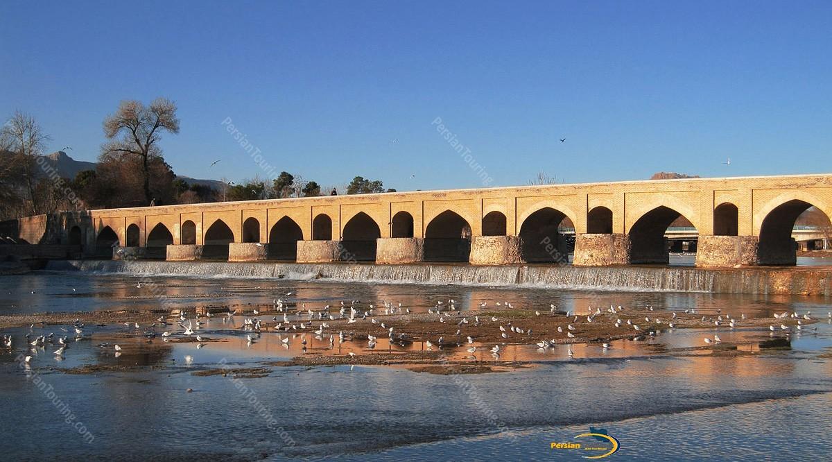 marnan-bridge-isfahan-1