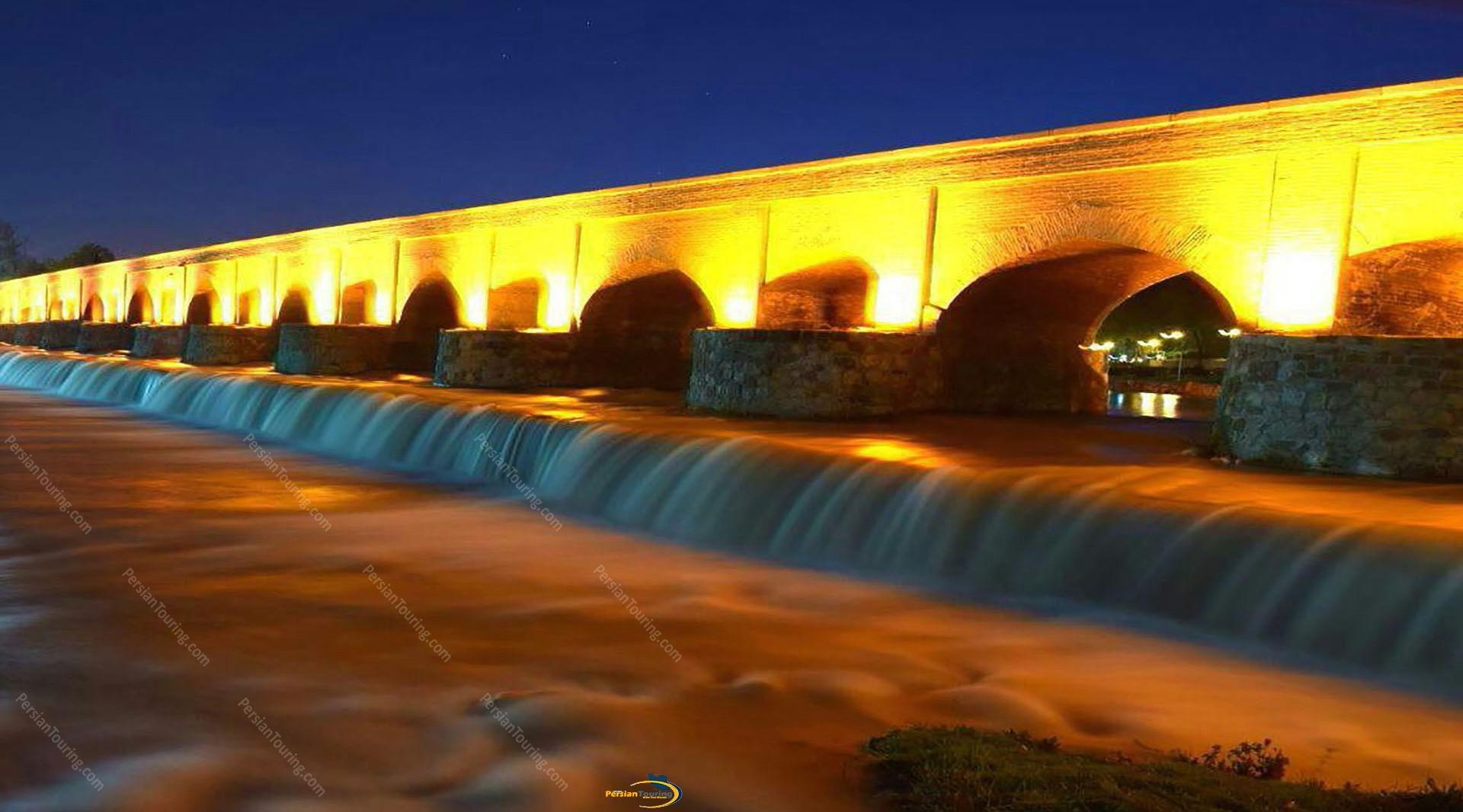 marnan-bridge-isfahan-2