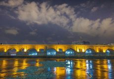 marnan-bridge-isfahan-3