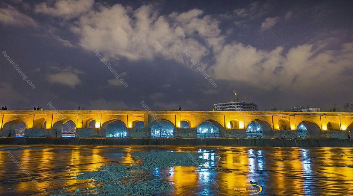 marnan-bridge-isfahan-3