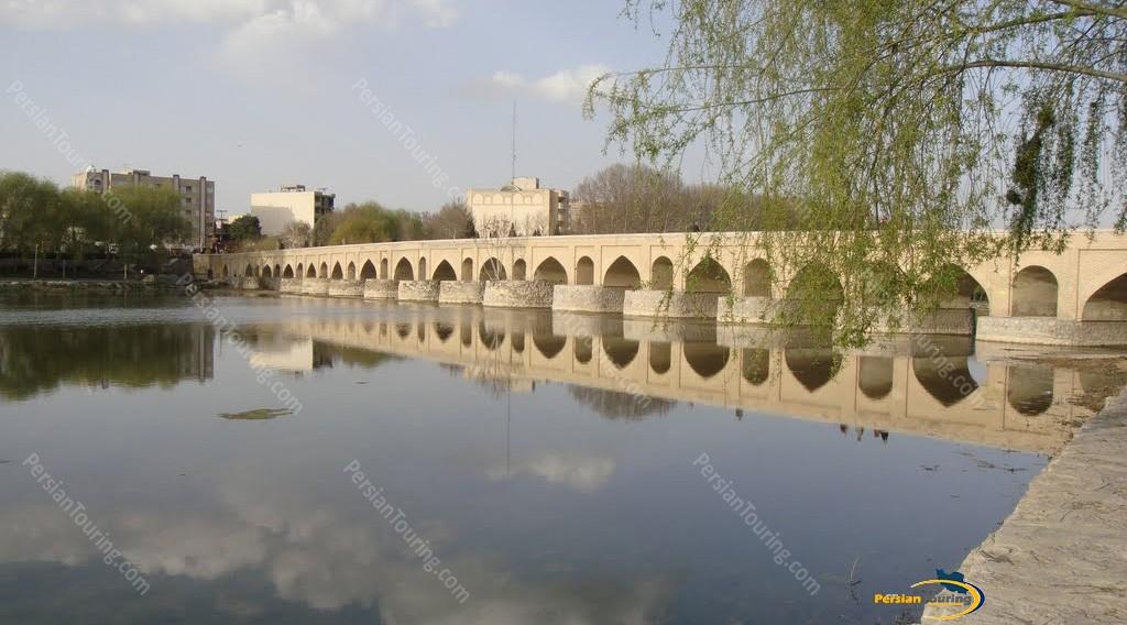 marnan-bridge-isfahan-4