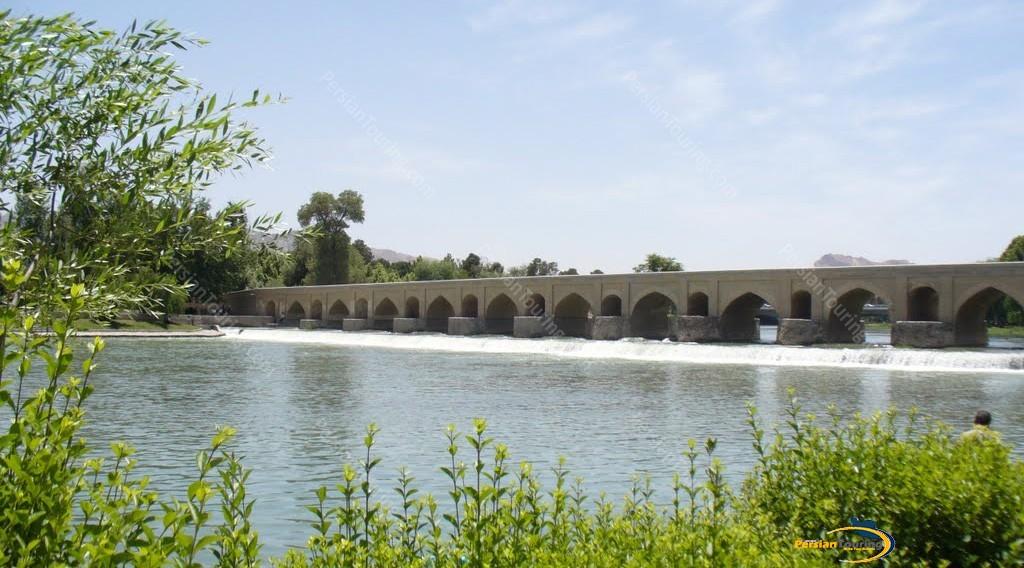 marnan-bridge-isfahan-5