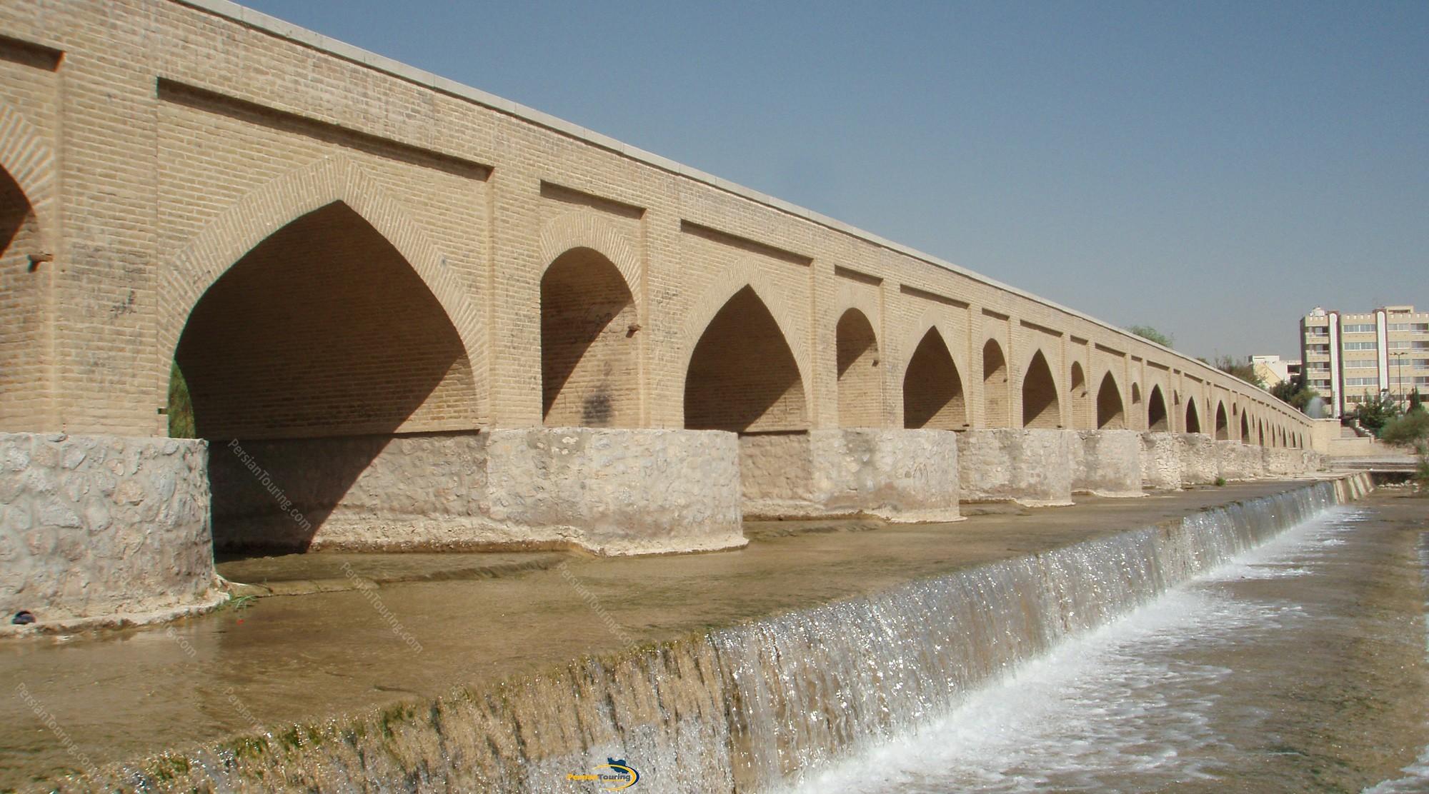 marnan-bridge-isfahan-6