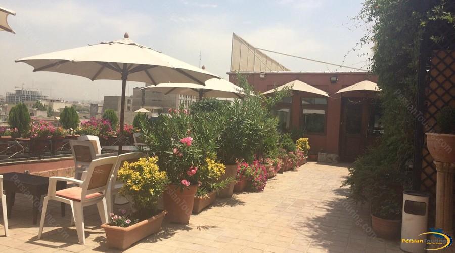 mashhad-hotel-tehran-10