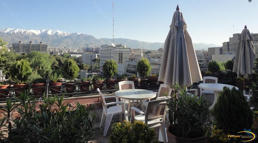 mashhad-hotel-tehran-5