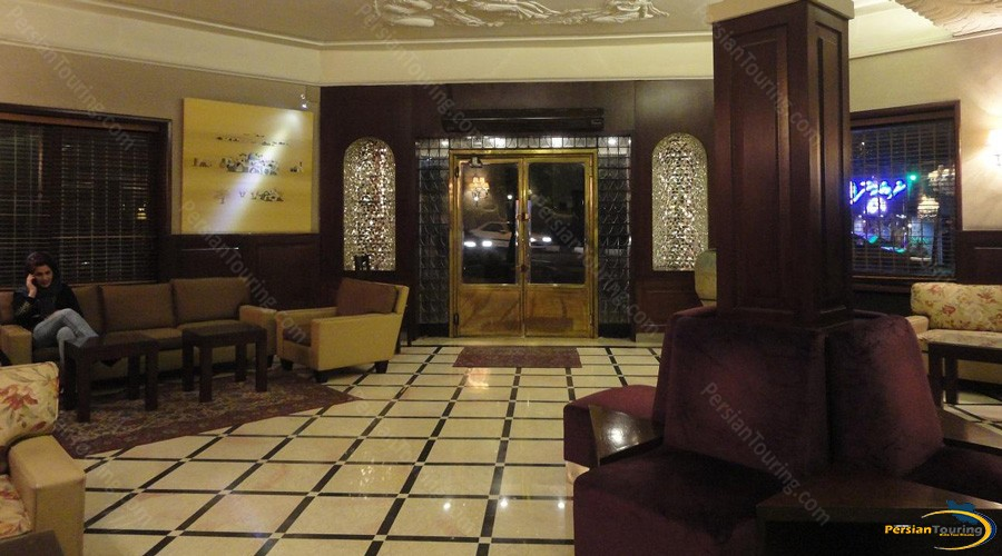 mashhad-hotel-tehran-6