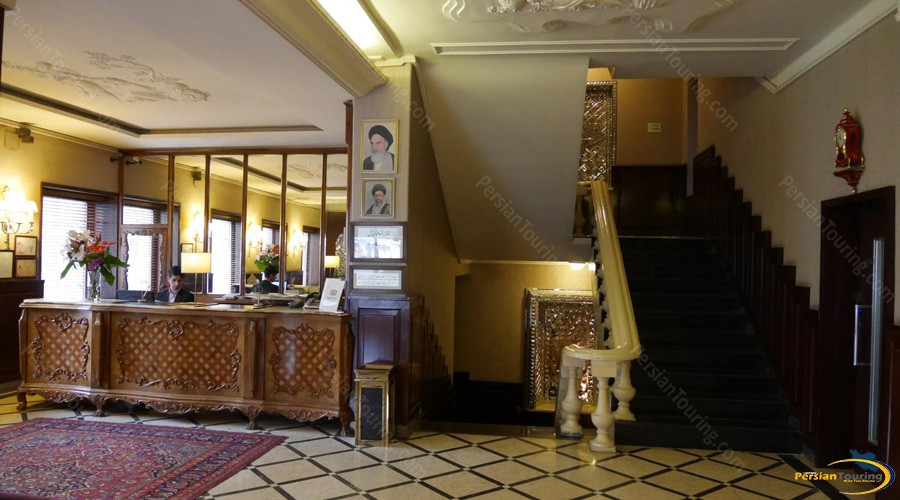 mashhad-hotel-tehran-7