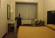 mashhad-hotel-tehran-double-room-1