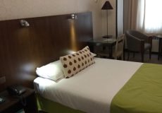 mashhad-hotel-tehran-single-room-2