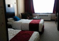 mashhad-hotel-tehran-triple-room-1