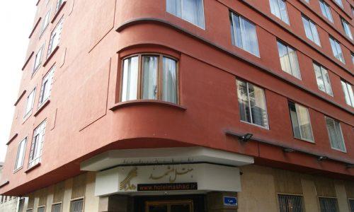 mashhad-hotel-tehran-view-1