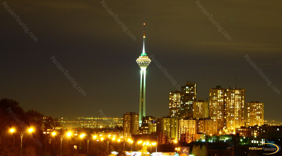 milad-tower-1- (3)