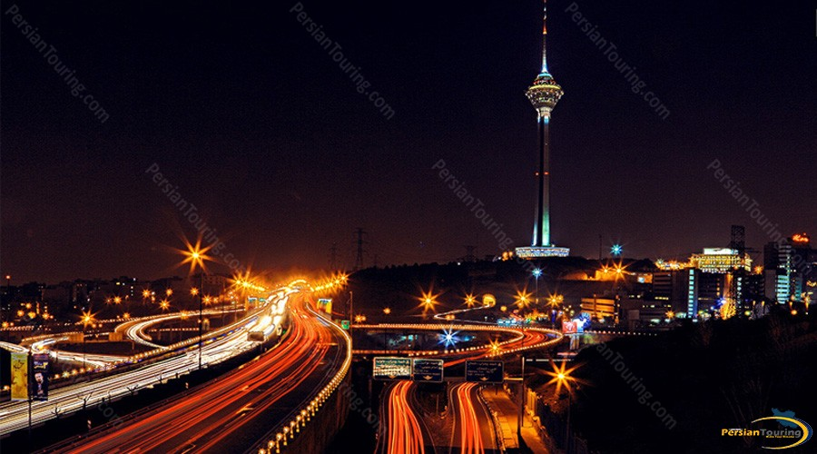 milad-tower-1- (5)