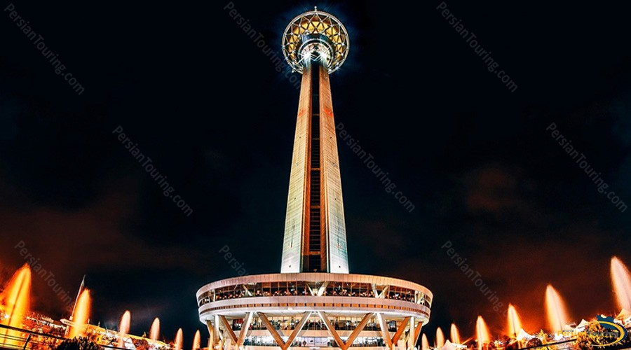 milad-tower-1- (6)